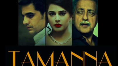 Pakistani films screened at London Asian Film Festival
