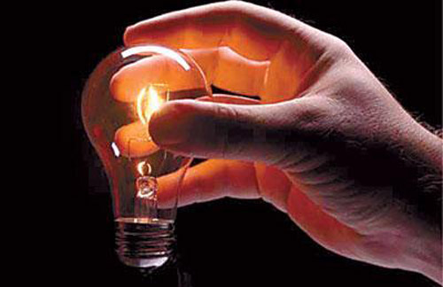 Govt Silently Adds 30 Paisas/Unit to Power Tariff for Debt Servicing