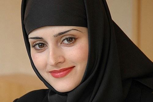 Shaheed Fatima photos