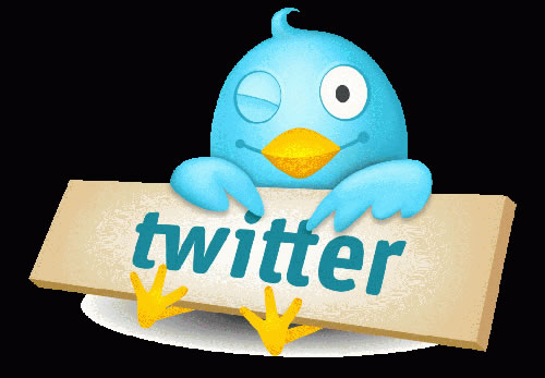Twitterites Can Now Tweet Money to Followers