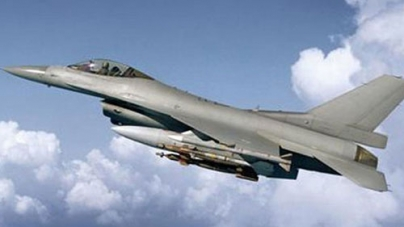 At least 15 Killed in air Strikes in Tirah Valley