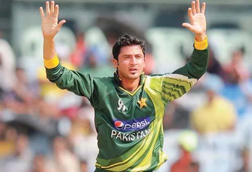 Junaid Khan Enters Wedlock in Simple Nikah Ceremony