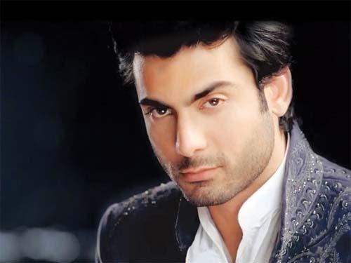 Fawad Khan music