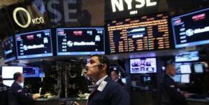 Global Stocks Rebound As Ukraine Jetliner Tensions Ease