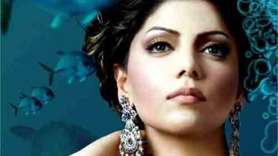 10 Best Female Singers of Pakistan
