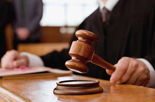 Court Orders FIR Against Sharifs, Ministers, Top Cops