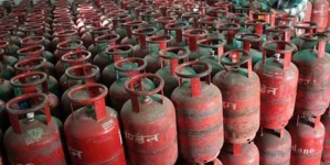 LPG Prices Hiked by Rs5 Per kg Sans OGRA Approval