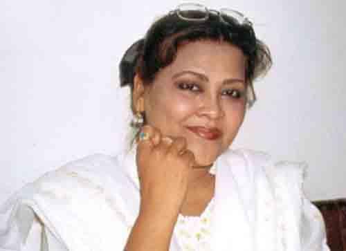 Mehnaz Begum images