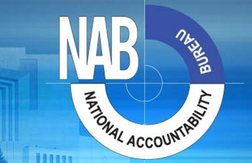 NAB Summons Officers in Rs659m Scam