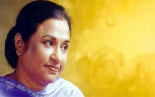 Nayyara Noor music