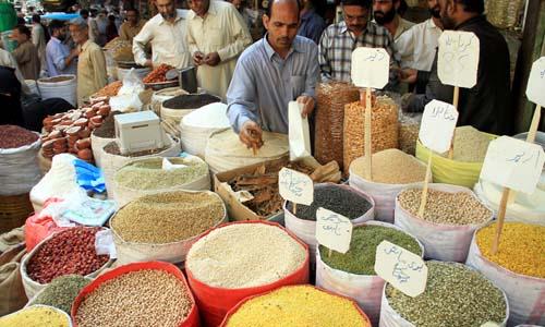 Profiteers Make Hay Amid Lack of Monitoring