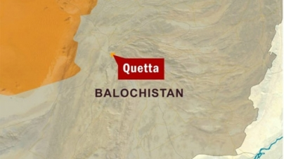 Four Killed in Firing Outside Quetta Mosque