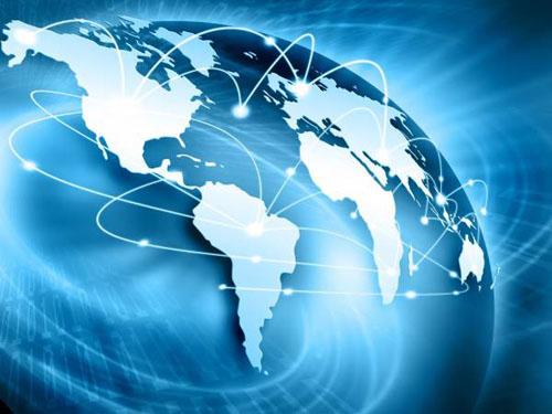 Open Internet Threats Loom: Study