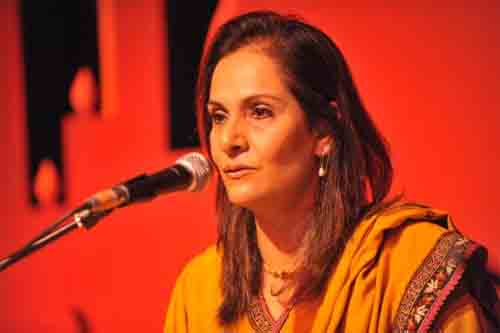 Tina Sani songs