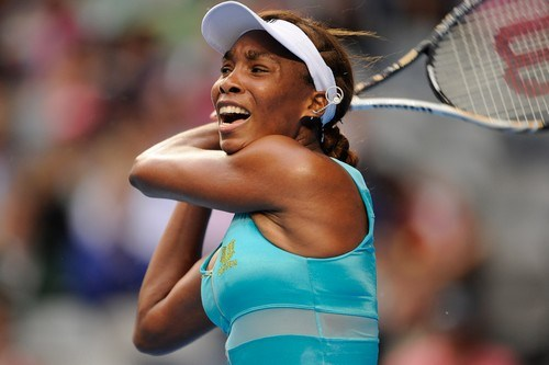 Venus Williams images