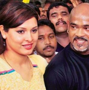 Former Indian Cricketer Vinod Kambli Turns Loan Defaulter