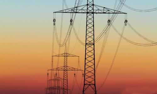 Shifting of Electricity Lines Delays City's Mega Projects