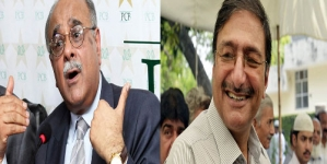 Supreme Court to Hear PCB Case Today