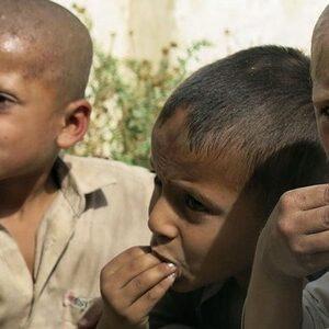 Voucher Scheme Soon For Poor Children's Education