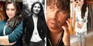 Top Pakistani Designers to Showcase at Lakme Fashion Week