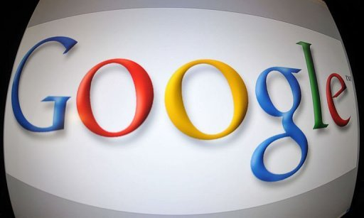 Google Launches Email Service