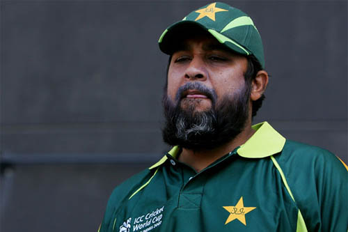 Top 6 Most Unfit Cricket Players in Last Two Decades