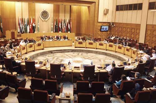 Israel-Hamas Talks Tackle Gaza Blockade