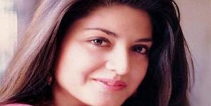 Nazia Hassan 14th Anniversary