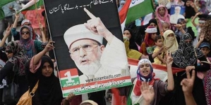 PAT Workers Get Ready for Overnight Crackdown