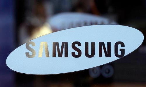 Samsung Buys Home-automation Startup Smart Things