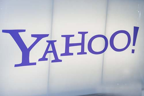 Yahoo to join Google spy-free email