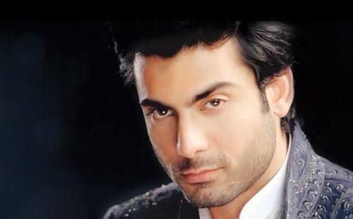Aiza Khan Puts Fahad Mustafa and Aijaz Aslam ahead of Fawad Khan