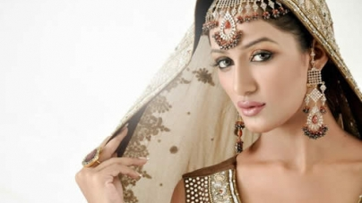 Pakistani Gossip Girl Mathira secretly got Married