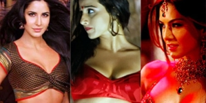 'Indian Films Rank High On Sexualisation of Women' UN Report