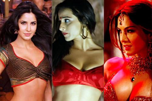 Indian films rank