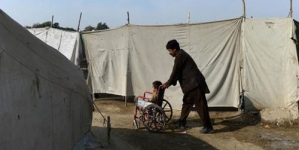 Another 4 Polio Cases Confirmed