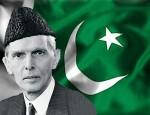 Quaid-i-Azam death anniversary