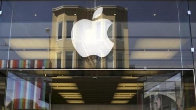 New Apple iPhone to Have 'Mobile Wallet' Function
