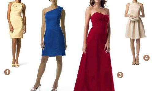 Women Apt Dressing