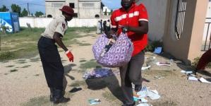 Deaths in Attack on Nigeria Teachers' College