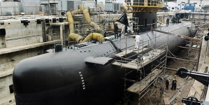 Dockyard attack: Navy Staffers Arrested in Mastung