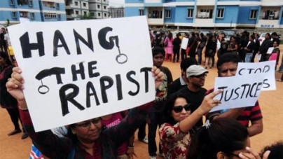 India Child Rape: Court Frees Three Suspects