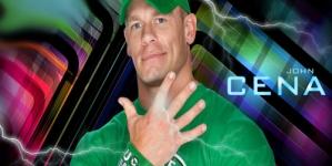 List of 10 Richest WWE Wrestlers