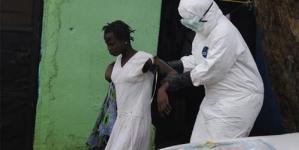 Obama Unveils $500m Plan to Beat Ebola