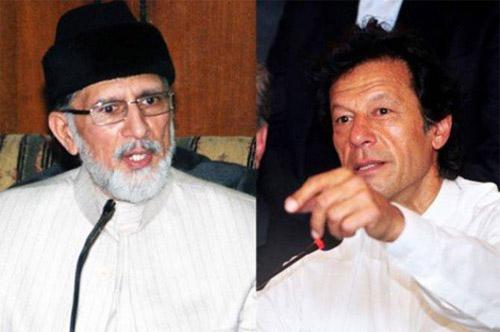 PTI and  PAT
