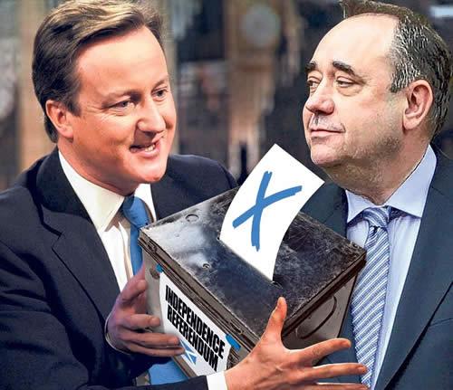 UK Leaders