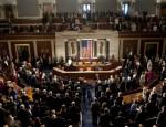 US lawmakers plan