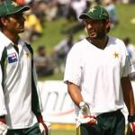 shahid afridi batting
