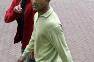 shahid afridi clothing