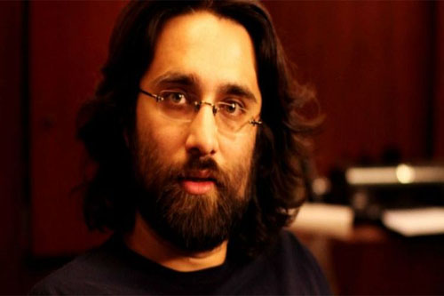 Ali Noor Songs